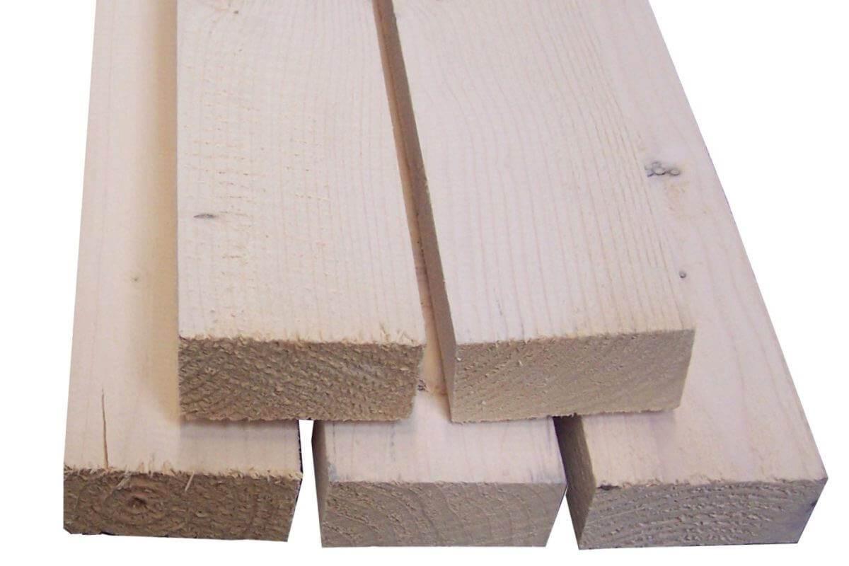 Steigerhout kopen? gedroogd steigerhout u20ac 4 95 per plank